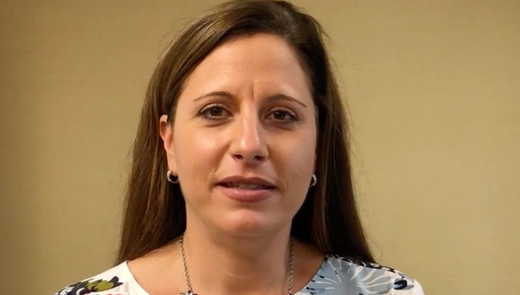 Sarasota/Manatee Human Resources Assoc Testimonial